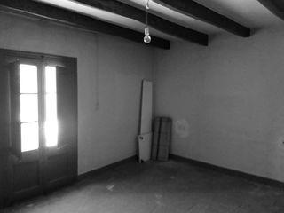 Reforma de pisos de lujo en l'Ametlla del Vallès Esteve Arquitectes Azoteas Madera Acabado en madera