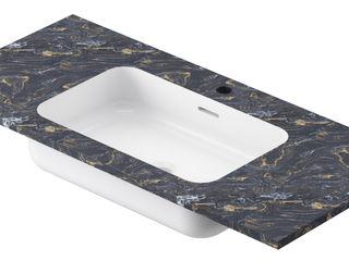 Infografias 3D y Renders 3D Madrid BathroomToilets