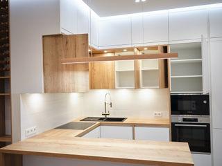 Raumplus KücheKüchenutensilien