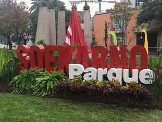 BARRAGAN ARQUITECTOS Exhibition centres