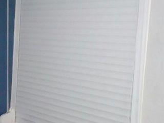 Gobash хатнє господарство хатнє господарствохатнє господарство хатнє господарство хатнє господарство хатнє господарство хатнє господарство домогосподарстваАксесуари та прикраси Алюміній / цинк
