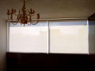 Gobash Вікна & Дверi Жалюзі та жалюзі