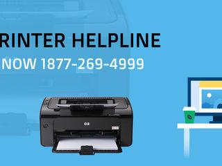 HP Printer Customer Care Number 1877-269-4999 Przestrzenie biurowe i magazynowe Aluminium/Cynk Czarny