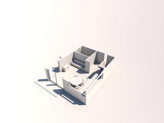 Kwint architecten