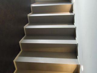 CLARE studio di architettura 樓梯