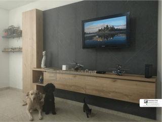 Francisco Cruz Arquitectura Interior HouseholdAccessories & decoration