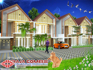 Rajacombe