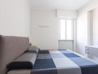LM PROGETTI Small bedroom