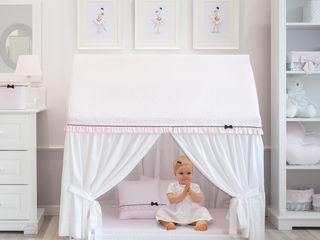 baby d'Oro Nursery/kid's roomToys