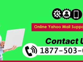 Yahoo Mail Support Number 1877-503-0107 クラシカルスタイルの 温室 メタリック/シルバー
