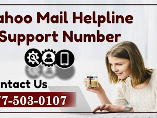 Yahoo Mail Support Number 1877-503-0107 フローリング 銅/ブロンズ/真鍮 メタリック/シルバー