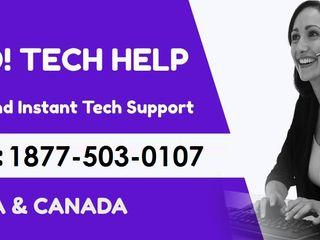 Yahoo Mail Support Number 1877-503-0107 クラシカルな 庭 プラスティック メタリック/シルバー