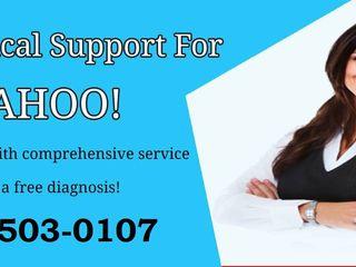 Yahoo Mail Support Number 1877-503-0107 クラシカルなホテル 金属 木目調