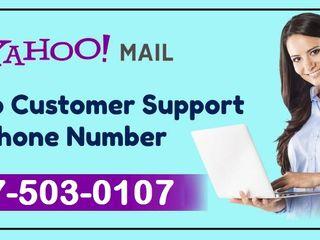 Yahoo Mail Support Number 1877-503-0107 オリジナルデザインの リビング 金属 透明