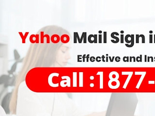 Yahoo Mail Support Number 1877-503-0107 コンベンション・センター 銅/ブロンズ/真鍮 メタリック/シルバー