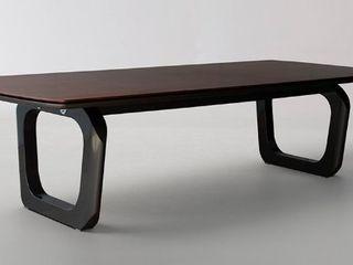 comprar en bali Dining roomTables Solid Wood Wood effect