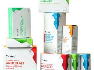Printing and Packaging Tips Salas multimédia modernas Preto
