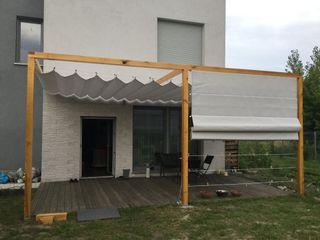 Artbeg studio