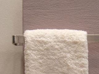 HOM WARM BathroomTextiles & accessories