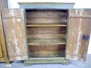 Gli Artigiani dei f.lli M.& S. Cordi snc BedroomWardrobes & closets Wood Green
