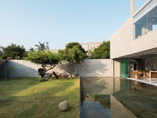 GERIRA ARCHITECTS