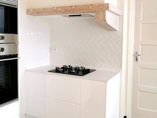 Decor-in, Lda KitchenBench tops