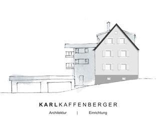 Bauen im Bestand (Projekt 193) Karl Kaffenberger Architektur | Einrichtung