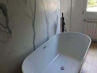 O. R. Group BadezimmerWannen und Duschen