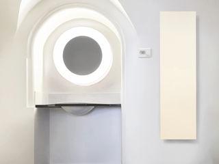 SCIROCCO H Ev İçiAksesuarlar & Dekorasyon Demir/Çelik Beyaz