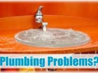 Centurion Rooihuiskraal Plumbers 0793194633 (No Call Out Fee) 華廈