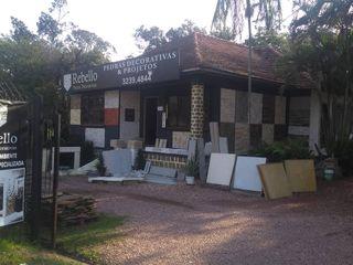 Rebello Pedras Decorativas Casas rurales Piedra