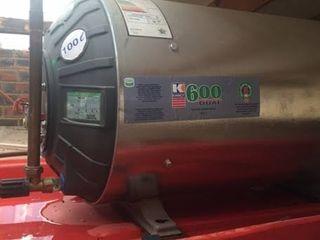 Geyser Repairs Centurion 0768620394 (No Call Out Fee) 辦公室&店面 竹 Brown