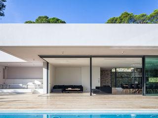Localización mediterránea de lujo! On Locations Villas