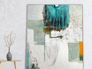 Intense mobiliário e interiores Pareti & PavimentiCornici & Immagini