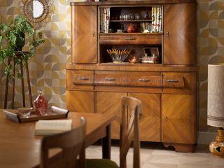 Schmidt Küchen Salle à mangerBars & buffets