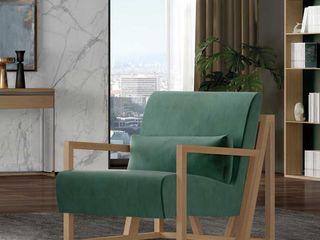 Intense mobiliário e interiores SoggiornoSgabelli & Sedie