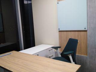 Estudio R&R Офіс