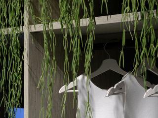 Raumplus AnkleidezimmerKleiderschränke- und kommoden