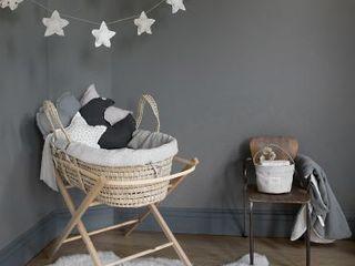 Chuva de Amor Nursery/kid's roomAccessories & decoration