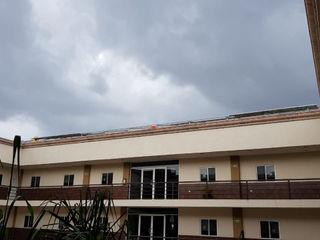 e21 : expertos solares Hotels