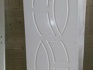 KALFASAN AHŞAP Windows & doors Doors