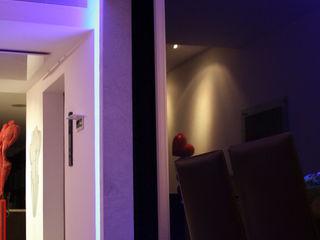 Daniel Cota Arquitectura | Despacho de arquitectos | Cancún Modern wine cellar