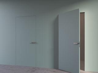 InPortas Wooden doors