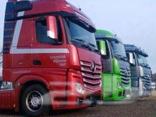 دينا نقل عفش 0563494024 HouseholdLarge appliances Aluminium/Zinc Brown