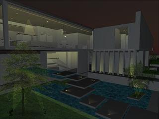 Studio Luxes