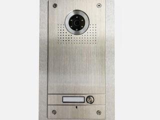 Anthell Electronics Porte d'ingresso