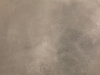Kwan's Palette Limited Industrial style walls & floors Grey