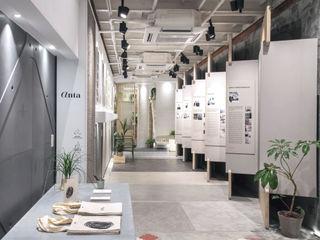 Impression Design Workshop Ltd