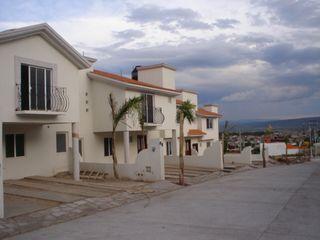 Arquitectura Especializada Nueva Vizcaya Single family home
