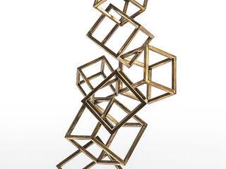 Intense mobiliário e interiores ArteSculture